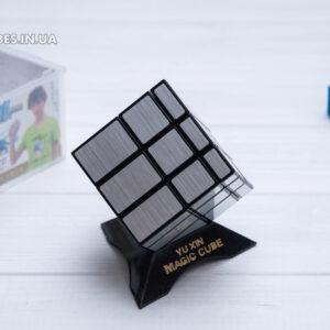 mirror-yuxin-4