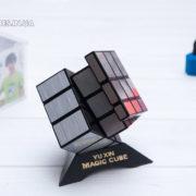 mirror-yuxin-5