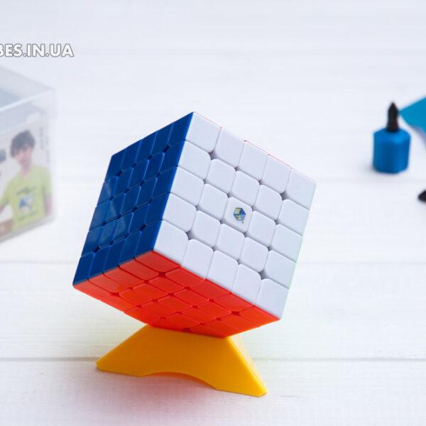 qilin5x5-3