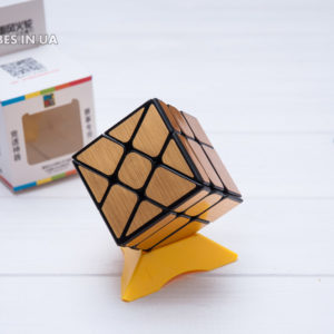 windmill-gold-JiaoShi-1