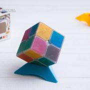 z-cube-2x2-glow-1