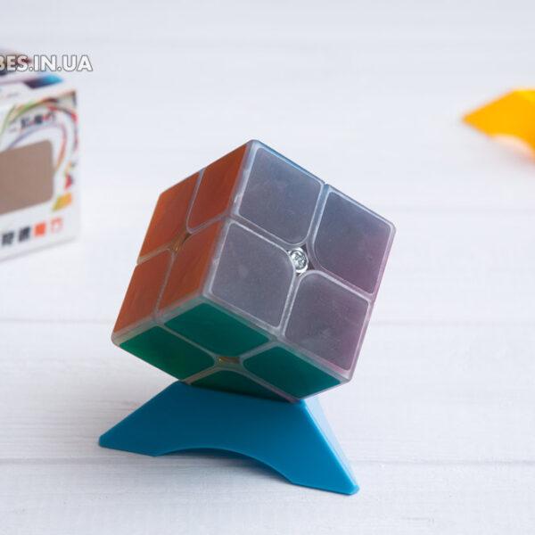 z-cube-2x2-glow-2