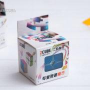 z-cube-2x2-glow-3
