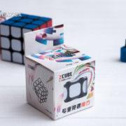 z-cube-carbon-1