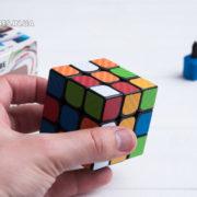 z-cube-carbon-2