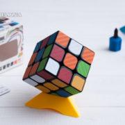 z-cube-carbon-3