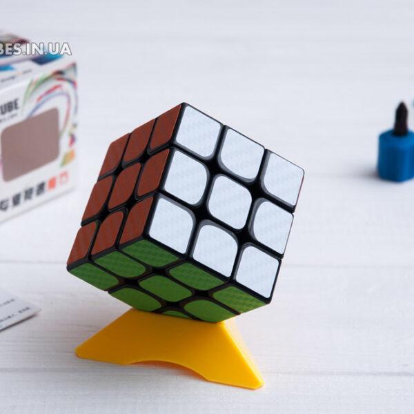 z-cube-carbon-4