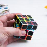 z-cube-carbon-black-2