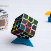 z-cube-carbon-black-3