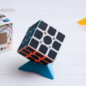 z-cube-carbon-black-4