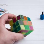 z-cube-glow-1