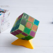 z-cube-glow-2