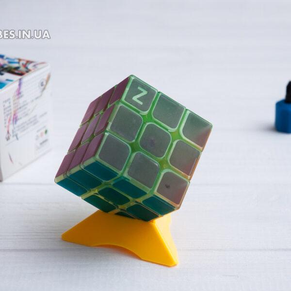 z-cube-glow-3