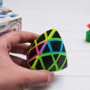 Mastermorphix-z-cube-1