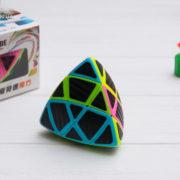Mastermorphix-z-cube-2