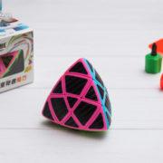 Mastermorphix-z-cube-3