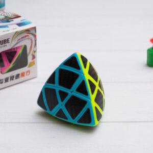 Mastermorphix-z-cube-4