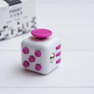 fidget-white-pink-2
