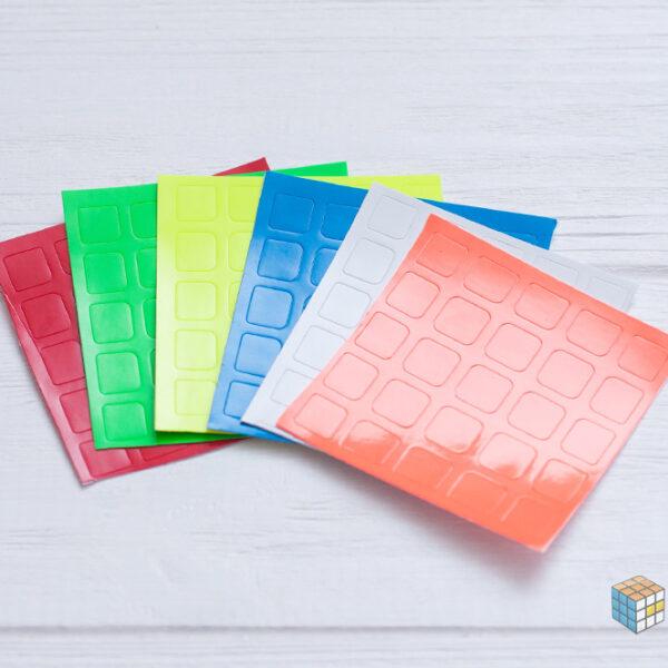 stickers-5x5
