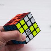 yusu-4x4-black-1