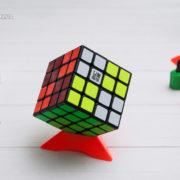 yusu-4x4-black-2
