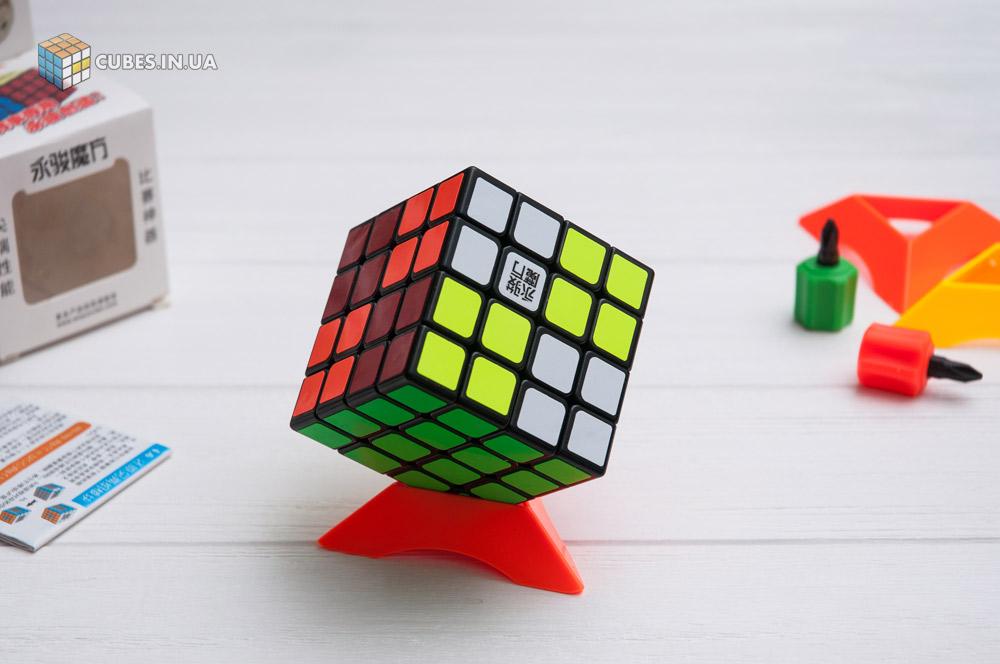 Кубик 4×4 YongJun YUSUr