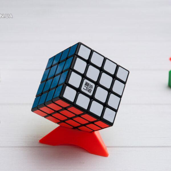 yusu-4x4-black-3