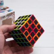 z-cube-carbon-4x4-1