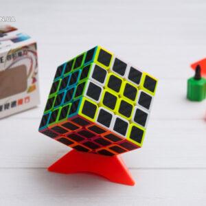 z-cube-carbon-4x4-2