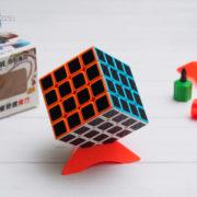 z-cube-carbon-4x4-3