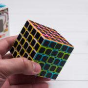 z-cube-carbon-5x5-1