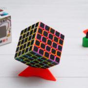 z-cube-carbon-5x5-2
