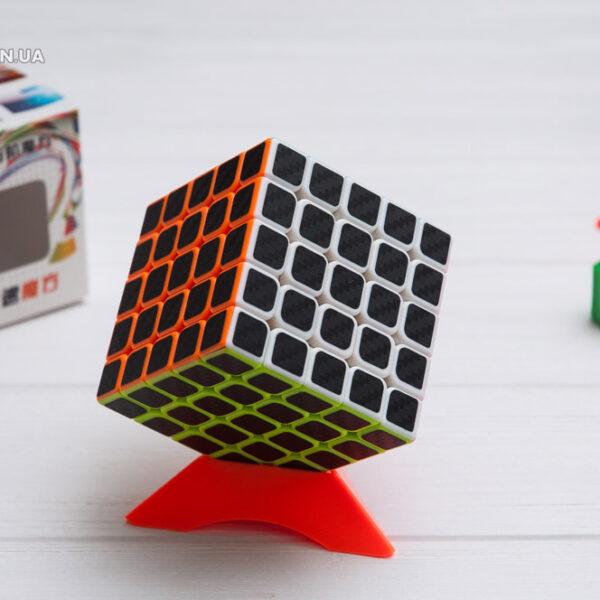 z-cube-carbon-5x5-3