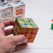z-cube-carbon-gold-1