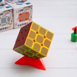 z-cube-carbon-gold-2