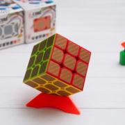 z-cube-carbon-gold-3
