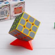 z-cube-carbon-silver-1