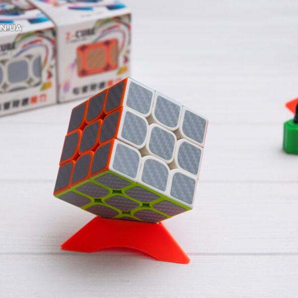 z-cube-carbon-silver-2