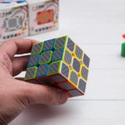 z-cube-carbon-silver-3