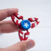 iron-crab-america-1