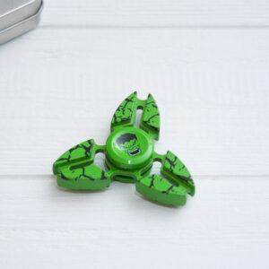 iron-hulk-3