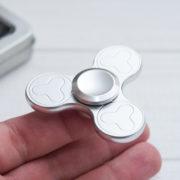 iron-silver-2