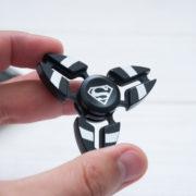 iron-superman-1