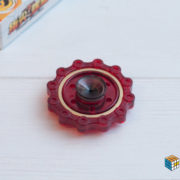 moyu-spinner-10