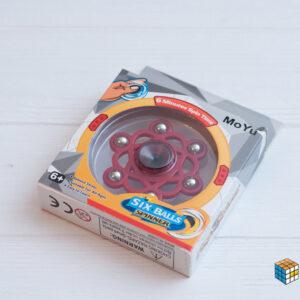 moyu-spinner-11