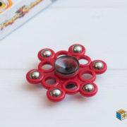 moyu-spinner-20
