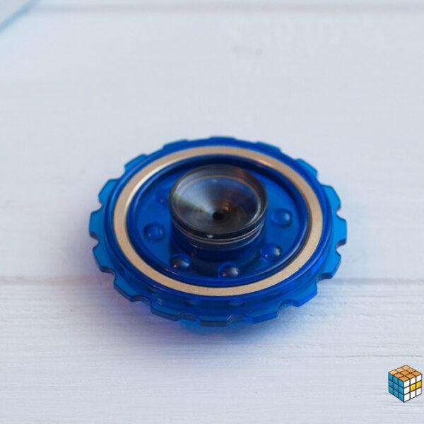 moyu-spinner-3
