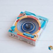 moyu-spinner-4
