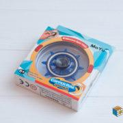 moyu-spinner-5