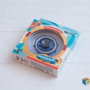 moyu-spinner-6